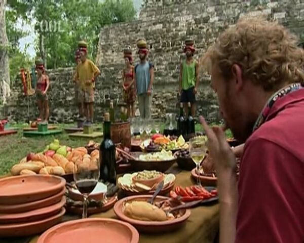 File:Survivor.S11E08.The.Hidden.Immunity.Idol.DVBS.XviD.CZ-LBD 271.jpg