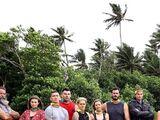 Australian Survivor: All Stars Episode 24