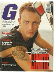 Revista-g-magazine-n-40-thiaguinho