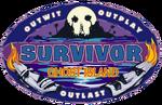 Survivor 36 Logo new