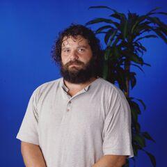 Rupert's alternate Photo.