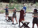 Marquesan Vacation