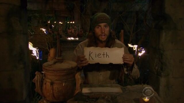 File:Alec votes keith.jpg