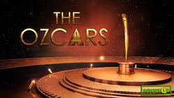 The-Ozcars