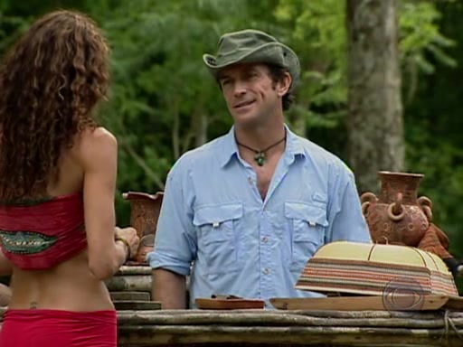 File:Survivor.Guatemala.s11e12.Price.for.Immunity.PDTV-1 082.jpg