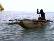 Survivor.Vanuatu.s09e04.Now.That's.a.Reward!.DVDrip 308