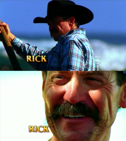 File:Intro sp rick.png