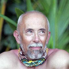 Willard Smith, as a member of <a href=