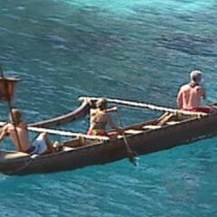 The Rites of Passage in <i>Palau</i>.