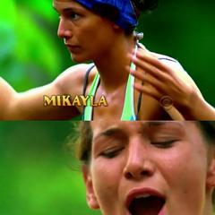 Mikayla's <a href=