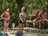 Survivor NZ: Nicaragua Episode 7