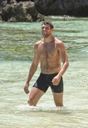 John-Cody-in-water