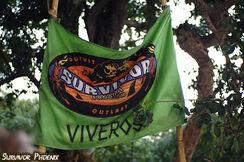 S12 Viveros Tribe Flag 02