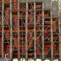 The Final Four Immunity Challenge