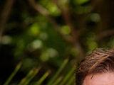 Mark Burnett