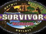 Survivor: Nicaragua