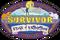 Survivor 38 Logo