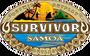 Samoa NB
