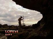 Survivor.Vanuatu.s09e04.Now.That's.a.Reward!.DVDrip 076
