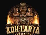 Koh-Lanta: Thaïlande