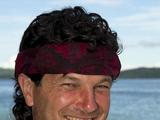 Gérard Urdampilleta