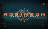 Robin08