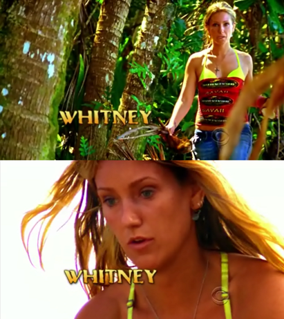 File:Intro sp whitney.png