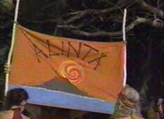 Alintaflag
