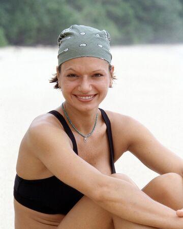 Erin Collins | Survivor Wiki | Fandom