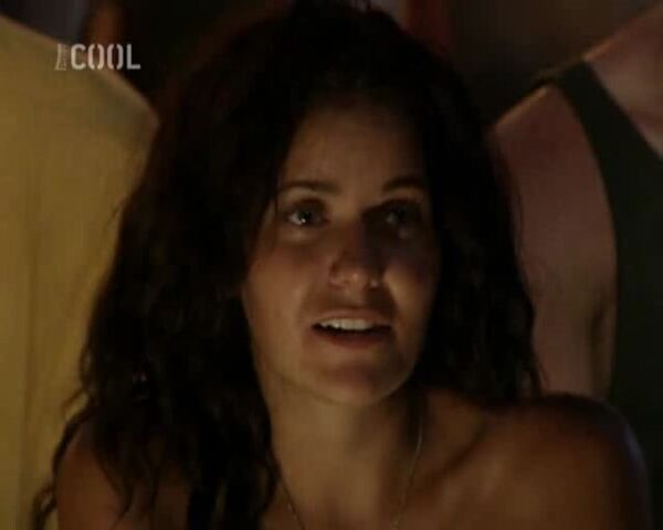 File:Survivor.S11E03.The.Brave.May.Not.Live.Long.But.the.Cautious.Dont.Live.at.All.DVBS.XviD.CZ-LBD 450.jpg