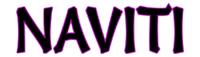 Navitifont