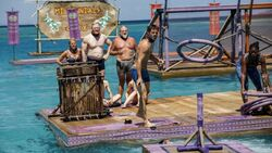 Survivor-Millennials-vs-Gen-X-2016-Spoilers-Week-2-Sneak-Peek-16