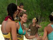 Survivor.Vanuatu.s09e04.Now.That's.a.Reward!.DVDrip 377