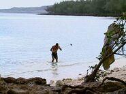 Survivor.Vanuatu.s09e04.Now.That's.a.Reward!.DVDrip 108