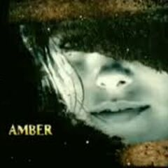 Amber's photo in the <a href=