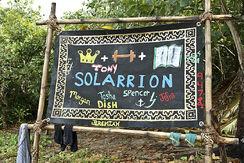 Solarrion flag2