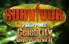 SurvivorPhilippinesCelebrityShowdown