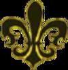 La flor insignia