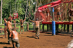 Survivor-heroes-villains-schmergen-brawl