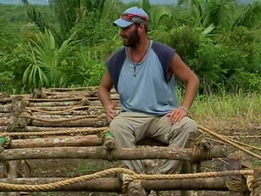 File:Survivor.S11E10.eating.and.sleeping.with.the.enemy.pdtv.xvid-fqm 334.jpg