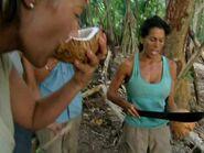 Survivor.Vanuatu.s09e04.Now.That's.a.Reward!.DVDrip 240