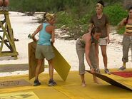 Survivor.Vanuatu.s09e04.Now.That's.a.Reward!.DVDrip 381