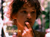 Colleen Haskell/Gallery