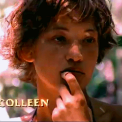Colleen's <a href=
