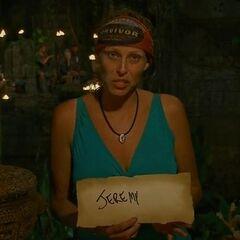 Kimmi votes against <a href=