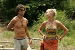 Survivor-china-eric-01-2007-09-27