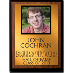 John Cochran