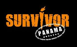 Survivor 2 UK