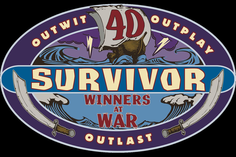 Resultado de imagen para survivor winners at war