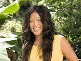 Stacy Kimball